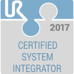 Universal-Robot-Certified-System-Integrator-1024x1024.png